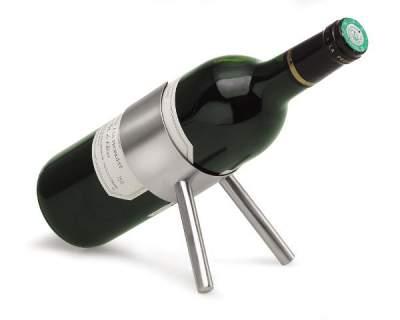 Stojak na wino CINO Blomus