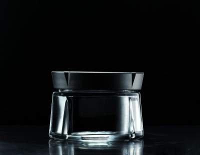 Słoiczek Grand Cru Rosendahl - 0,25 litra