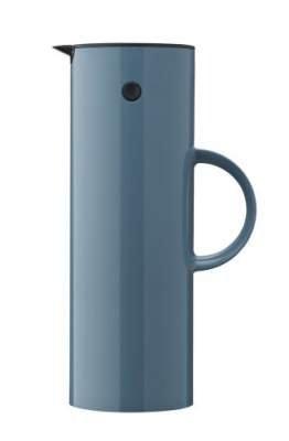 Termos Stelton Classic niebieski